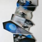 art-resin-the-bouancy-of-nothing_1