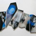 artwork-in-resin-1