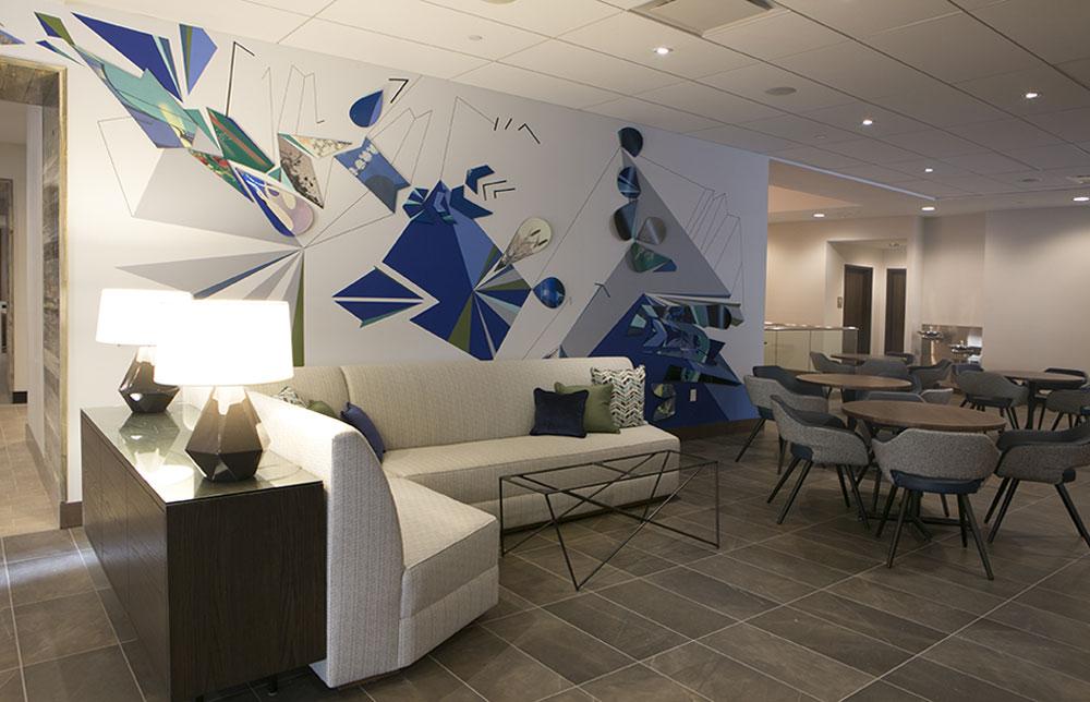 hyatt-hotel-denver-downtown-lobby