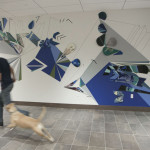 hyatt-place-lobby-wall-installation-denver