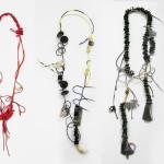 jewelry_necklaces_handmade