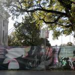 mcnichols-civic-center-building-denver-mesh-fence-installation-denver-2