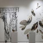 miami-project-art-basel-miami-beach-artfair