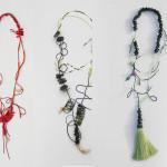 necklaces_jewelry