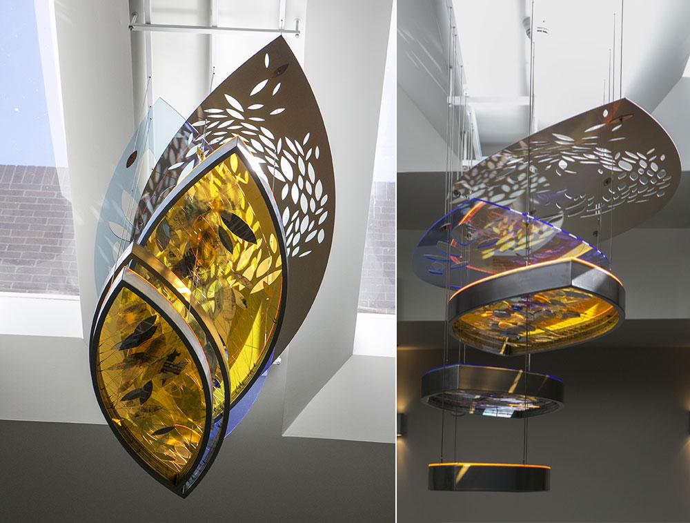 public-artwork-denver-dmv-elbra-wedgeworth-building