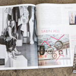 sabin-aell-luxe-magazine-stylemakers-september-2013