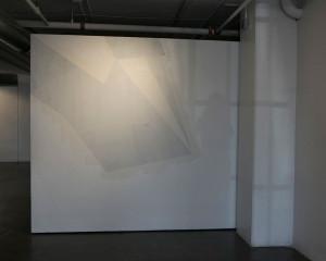 desinstall-art-walker-gallery_2