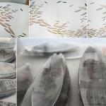 public-art-installation-elbra-wedgeworth-building-denver