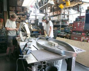 fabrication-in-metal-3