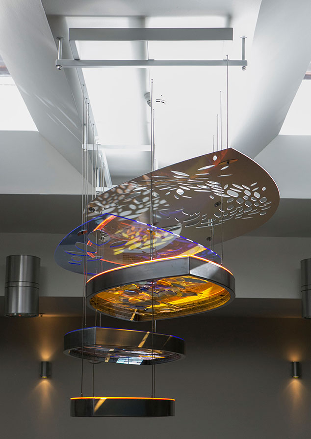 public-artwork-denver-dmv-building-installed-1