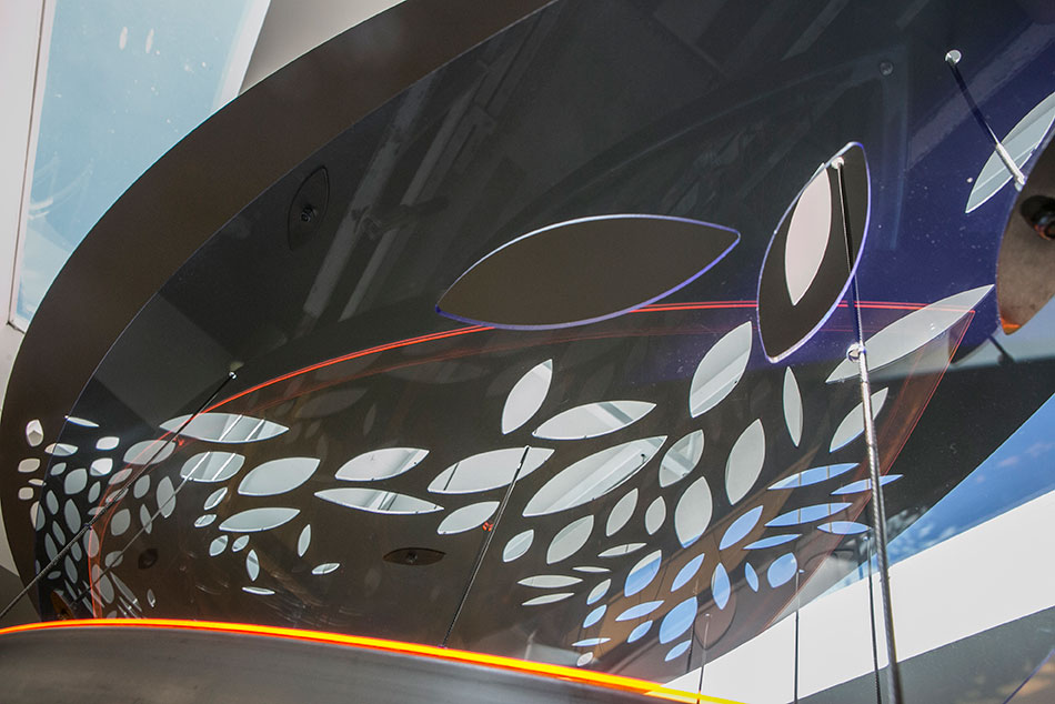 public-artwork-denver-dmv-building-installed-4