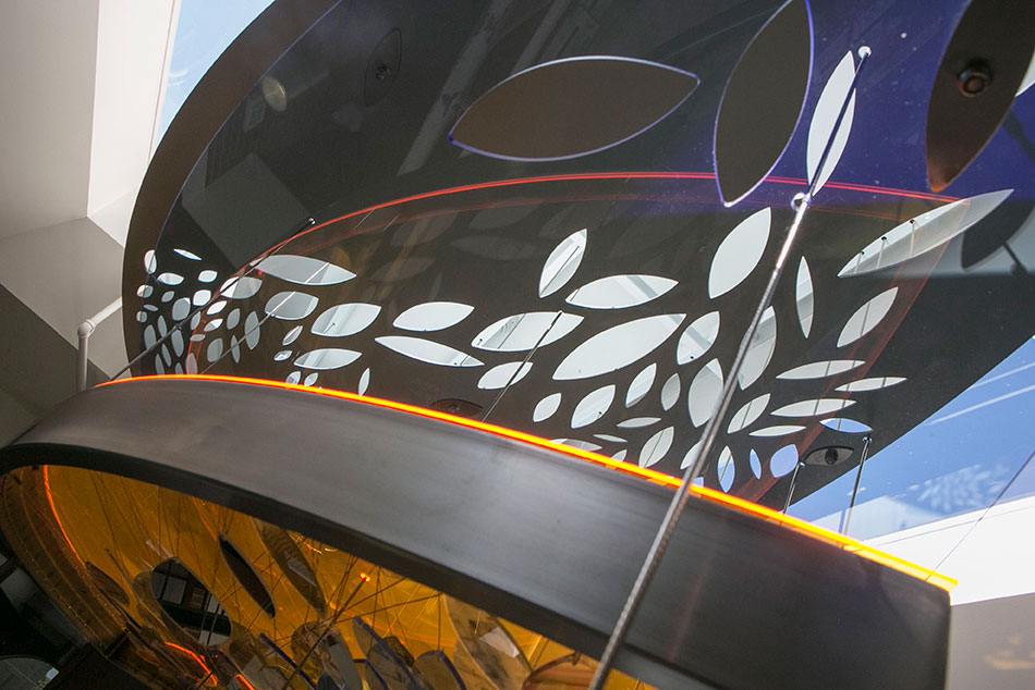 public-artwork-denver-dmv-building-installed-5
