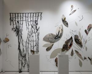 MIAMI PROJECT  - Art Basel