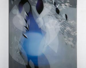artwork-in-resin_10
