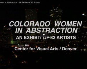 film_colorado-women-in-abstraction