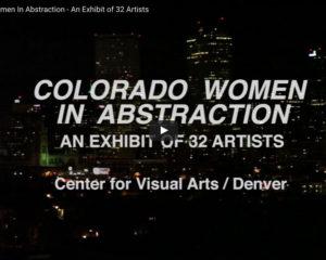 film_colorado-women-in-abstraction
